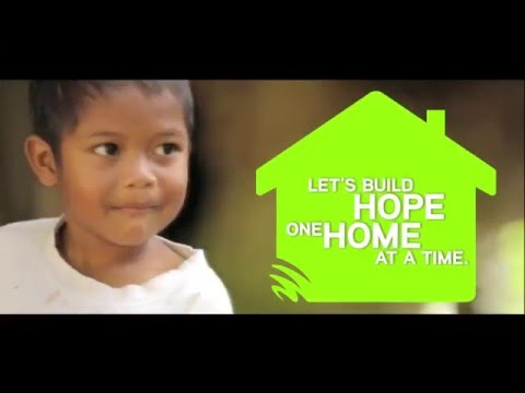 Maxis Kongsi Home: How you can help from YouTube · Duration:  58 seconds