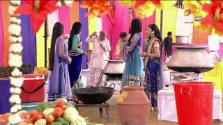 Beintehaa - Jazzbaat ke Rang - बेइंतेहा - 15th March 2014 - Full Episode(HD)