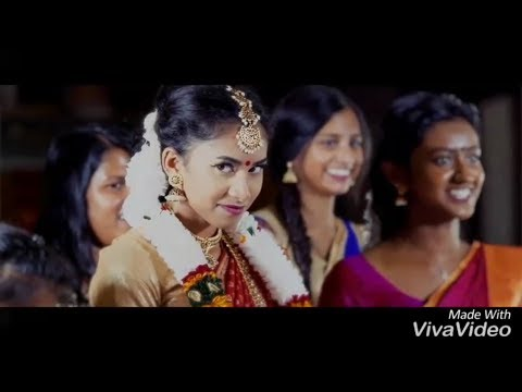 new-ilayaganam-ilayaraja-video-album-song-2017/ass-media