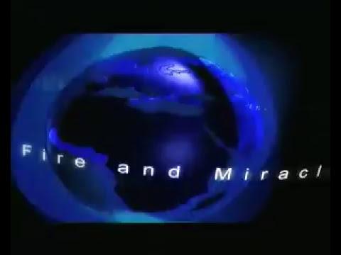 MFM Prayer Rain April 14th 2017 Live Edition