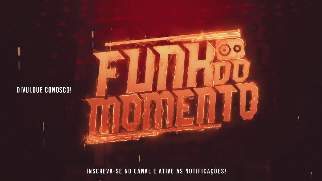 MONTAGEM TAMBORZÃO DOS BAILE - MC GW, MC TALIBÃ (DJ DUUH, DJ ARTHUR ZL, DJ PATRICK R)