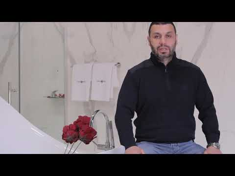 Emre Basman   Pittsburgh Digital Marketing Agency Testimonial