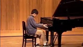 Download lagu 【汚宝映像】鈴木悠太少年(13)によるピアノ発表会の映像が発掘されました【ゆゆうた】