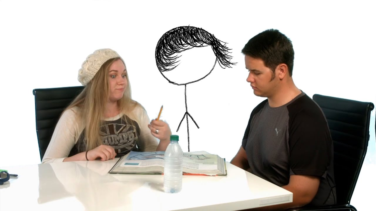 dating en romersk-katolsk mann