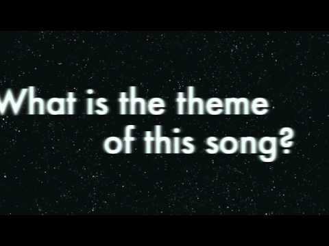 Identifying Theme in Song Lyrics, Part II