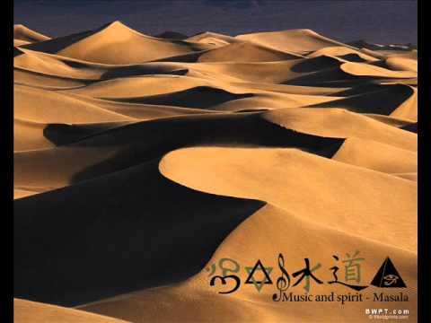 chillout oriental music - masala thumbnail