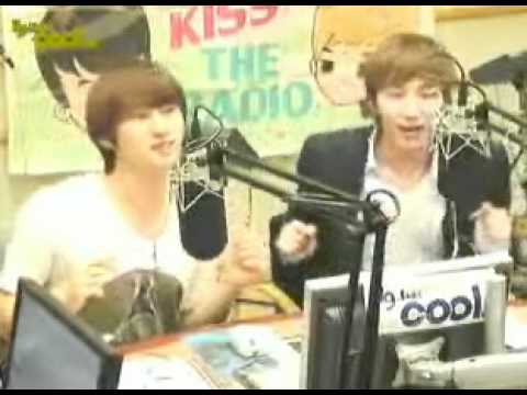 [101130 Sukira] They dance to music OST Anne of Green Gables