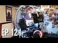 Setup Wars - Episode 121
