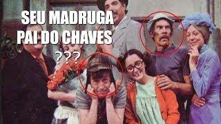 Como foi o último episódio de Chaves