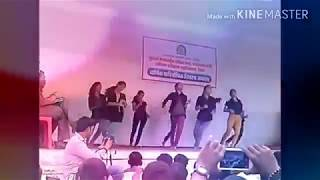 Kokna Pawri