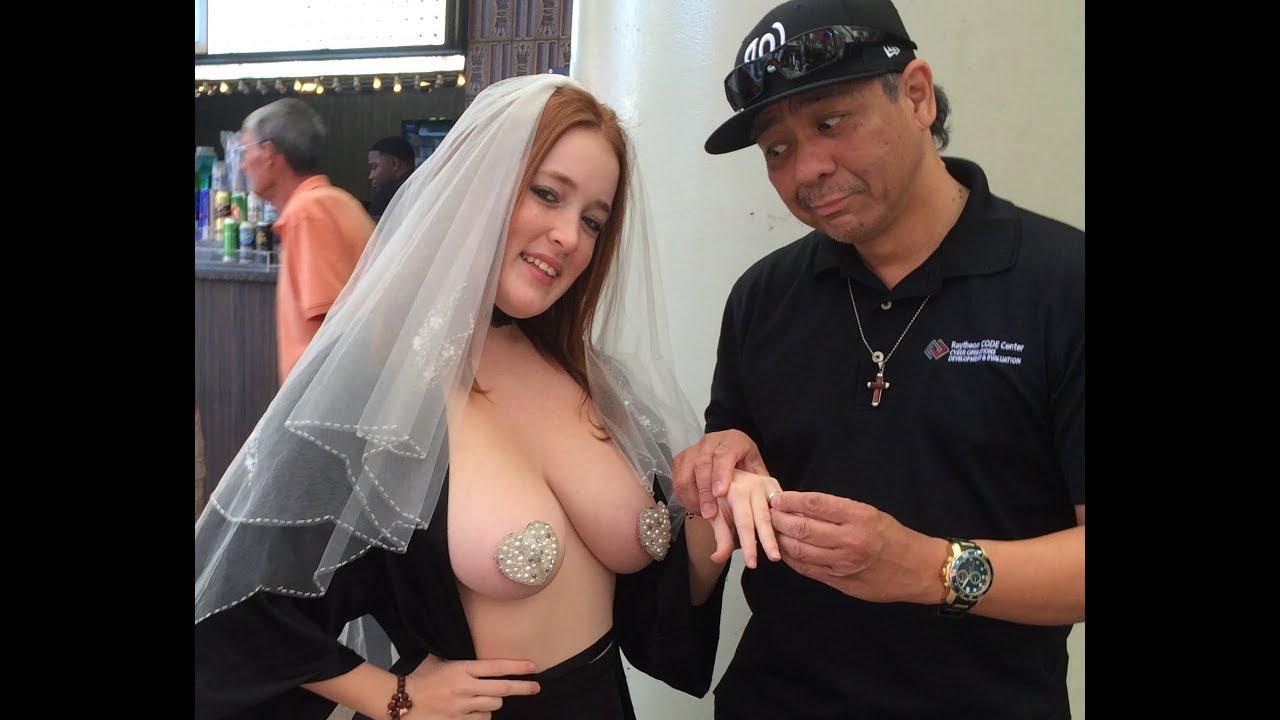 Nuns flashing their boobs top porn photos