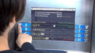 How to use Clipper on BART