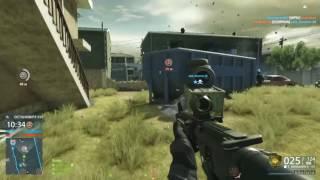 Battlefield Hardline - Предотвратить ограбление