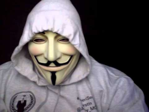 Anonymous Operation Khylii - Weirton, WV - Justice for Khylii