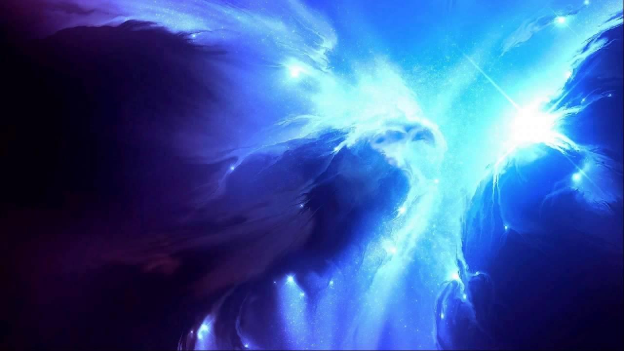 phoenix fd nebula - photo #7