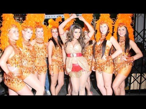 Rakhi Sawant In A New Avatar  | Comeback Video Album Jaan Bigdeal