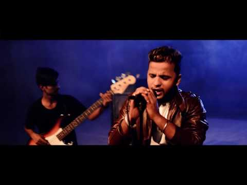 Oo Maula | Rahul Pandit | Feat.Mac sharma(Mohit),Rishabh sharma | Official video. |