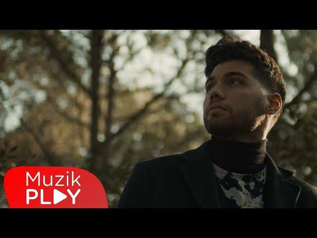 Evdeki Saat - Uzunlar (Official Video)