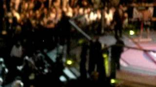 Download Rashad Evans UFC 98 ENTRANCE MP3 song and Music Video
