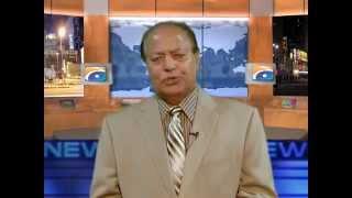 Pak Day La 2012 Live Alisha Shazia Arshad Ali Singing Jevay Jevay Pakistan