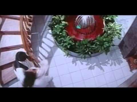 Aadhi Raat Ko   Sexy Bollywood Song   Jung   Rambha, Ajay Devgan