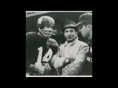 NFL Pit-NYG  12-15-63 (Glickman-DeRogatis)