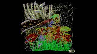 Travis Scott- Watch (Feat Lil Uzi Vert, Kanye West) [reprod.SideShowBart88|| BEST ON YOUTUBE