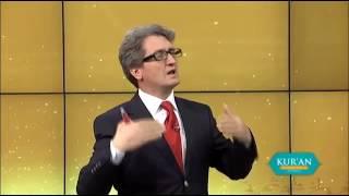 Kur an Öğreniyorum 2  Sezon 1 Bölüm   TRT Diyanet 2017 Video