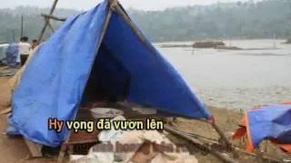 Nguyễn Đức Quang - Hy Vọng Đã Vươn Lên - Karaoke