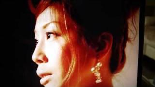 関西で音楽活動をしているAimi。心をうつ歌に共感して頂ける方々が居て...