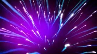 Футаж-Салют для видеомонтажа.(Футажи для видеомонтажа., 2015-09-26T13:10:11.000Z)