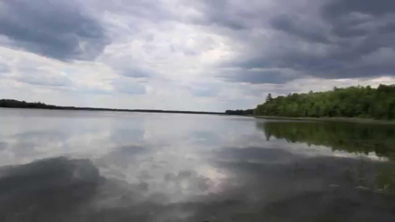 Lake George Mn >> Lake Living At Lake George Mn
