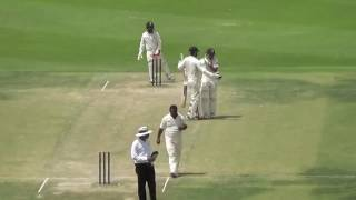saqlain haider uaes wicket keeper maiden century vs png