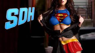NEW BEST ELECTRO HOUSE MUSIC