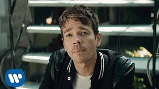 Watch Nate Ruess Great Big Storm video