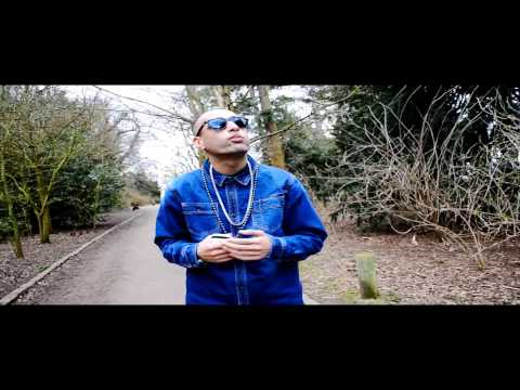 Syco - Daddy Flew Me Away Official Video [Re-Uploaded]**New**
