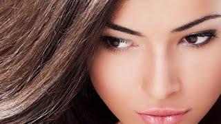 ♚Вечерний макияж для карих глаз/Летний макияж♚