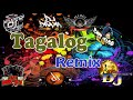 Download Mp3 New Remix 2020 Top 100 Opm Tagalog Mix 2020 Hd