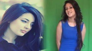 अपना घर छोड़कर ऋषिकेश में बस गई नायरा | Yeh Rishta Kya Kehlata Hai Leap: Naira Settled in Rishikesh