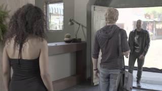 Roer Jou Voete - Eps 3 promo: Troues en spoke/Weddings and ghosts
