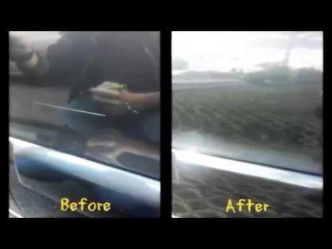 Review It Universal Car Scratch Repair Remover Pen Fix It Pro