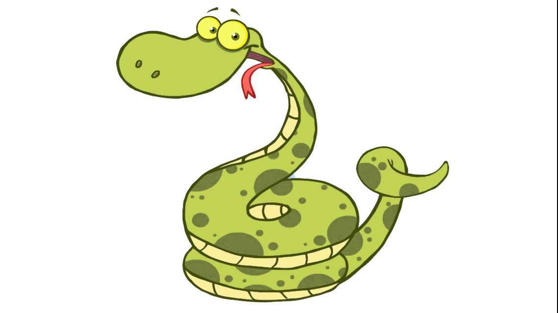 Come catturare un serpente   Soluzioni   July 2020
