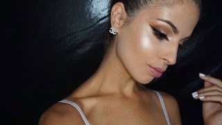 What is Strobing? | How to Strobe Makeup Tutorial