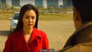 NGÔN NGỮ TÌNH YÊU, Phim 18+ Hàn Quốc, Cấm trẻ em dưới 18 tuổi