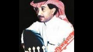 فهد  بن عبدالمحسن على الامل