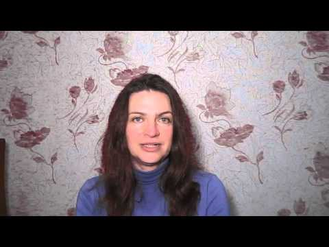 Валентина Степановна Нижний Новгород видеоотзыв о магазине модульных картин