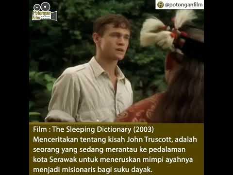 Film Semi Malaysia Sub English