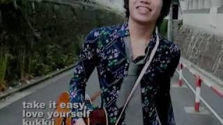 kukkii初アルバム 「7 songs about a girl」 2009年11月1日 iTun...