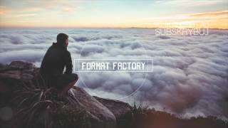 Format Factory - Smak Twoich ust (Official Audio 2015)