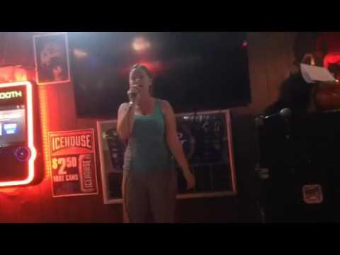 Chelsea Karaoke